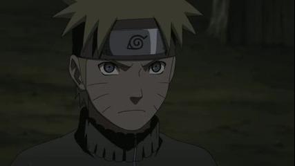 Naruto Shippuuden 173 Бг Суб Високо Качество