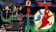 Каспър и Уенди (синхронен екип 1, войс-овър дублаж на Александра Видео, 1999 г.) (запис)