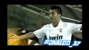 Ronaldoo Best legend of Football !,!