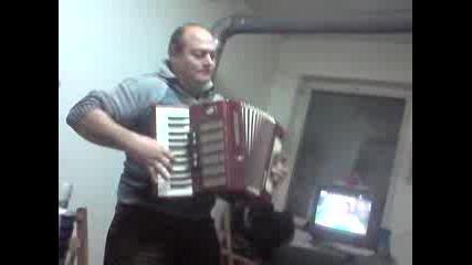nai dobriqt akordionist 2