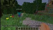 Minecraft Кандидатура за Fightcraft [private server]