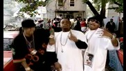 Chingy Ft. Lil Flip Boozie - Balla Baby ( High Quality ) ( Uncensored )