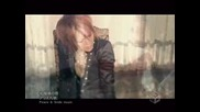 Alice Nine - Ruri No Ame