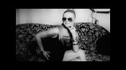 Ангел и Dj Дамян - Топ резачка ( ft. Ваня) ( Официално видео )