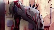 Blood Lad Епизод 5 Bg Sub + Eng Sub