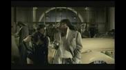Chris Brown - Gimme That HQ*