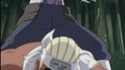 Naruto Shippuuden - 207 eng sub