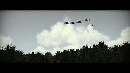 Lock On:flaming Cliffs 2 Trailer