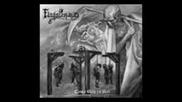 Fluisterwoud - Langs Galg En Rad (full Album)