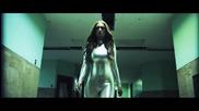 Brokencyde - Phenomenon (feat. Paul Wall) [ H D ]
