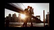 Lauren Evans - Dream awake [ Step up 3 Soundtrack ]