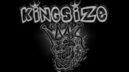 Kingsize - Яко