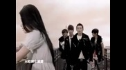 Fahrenheit - Yue Lai Yue Ai (love you more and more)