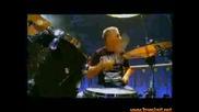 Tokio Hotel - Der Letzte Tag (g. S. 2006)