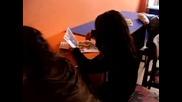 Междусрочната Ваканция На Децата От Алианс Лингва
