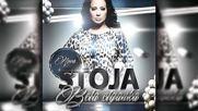 Stoja - Bela ciganka 2013