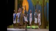 Пародия На Театър 2 (дане Ти Пука)