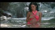 Samantha J - Bad Like Yuh (official 2o15)