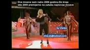 Lepa Brena by Vlatko mix Perice moja merice