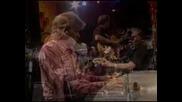 Willie Nelson Jimmy Day - Fraulein