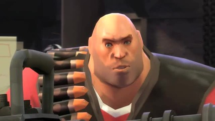 Meet the Heavy