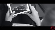 Maison & Dragen feat. Miella - Already Gone (music video)))