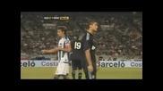 Cristiano Ronaldo vs Real Sociedad