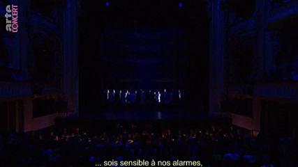Орфей и Евредика - опера 4 от 4