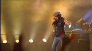 Acdc - Rock 'n' Roll Train (live at River Plate)