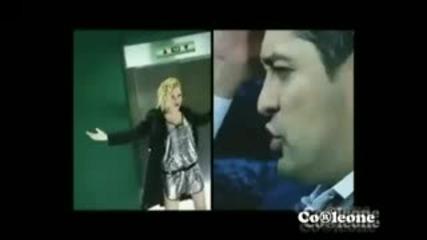 Darko Ivana - Ako je do mene