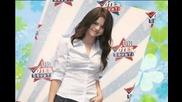 Selena Gomez - New Pics