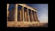 Гръцко парче - Наслада~by hubs~