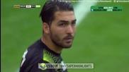 Иран 0 – 0 Нигерия // F I F A World Cup 2014 // Iran 0 – 0 Nigeria // Highlights