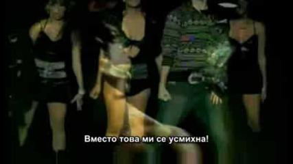 (превод) Wisin Y Yandel - Ahora Es (video Remix)