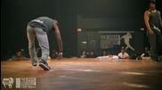 Невероятни брейк танцьори