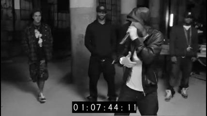 2shady Records 2.0 Boys 2011 Cypher (uncut) on Vimeo