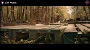 Премиера • Smiley - Acasa (official video)