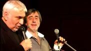 Мъжът на 60 със Стефан Димитров