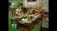 Survivor - Филипините S04e42 част 4