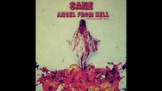 Sane - Angel From Hell