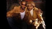 Jaheim ft. Mary J. Blige - Beauty And Thug ( Audio )