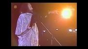 Demis Roussos ~ Tu n`as pas le droit - Sopot 1979
