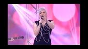 Time out band - 2016 - Oduvijek i zauvijek (hq) (bg sub)