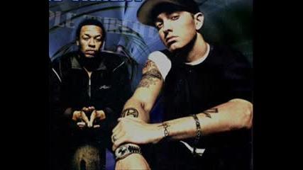 Eminem - High