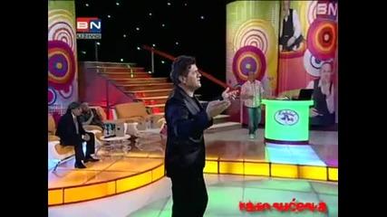 Asim Bajric - Priznam ti 2011