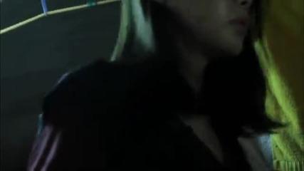 [eng subs] Vampire Prosecutor 2 eпизод 1 part 5 / 7