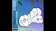 *2017* Azealia Banks - Escapades ( Take 2 )