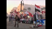 Египетската опозиция ще оспорва резултатите от референдума за конституцията