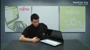 Fujitsu Amilo Pi 3560 - laptop.bg (bulgarian version)