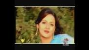 jabo na bash bagganne ashraf and momtaz